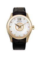 Bentley Bourbon Big Date Watch 84-50593