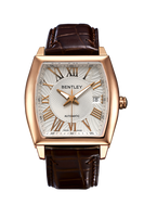 Bentley Louvetier Classic Watch 88-25593