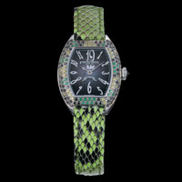 Van Der Bauwede Snake Colours Legend Mini Quartz 13290