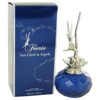 Feerie by Van Cleef & Arpels Parfum Spray 3.3 oz