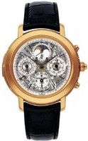 Jules Audemars Grand Complication 25996OR.OO.D002CR.01