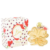 Si Lolita by Lolita Lempicka Parfum Spray 2.7 oz