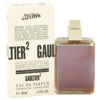 JEAN PAUL GAULTIER 2 by Jean Paul Gaultier Parfum Spray 1.3 oz