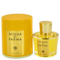 Acqua Di Parma Gelsomino Nobile by Acqua Di Parma Parfum Spray 3.4 oz