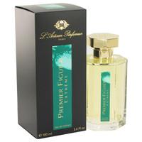 Premier Figuier Extreme by L'Artisan Parfumeur Parfum Spray (Unisex) 3.4 oz