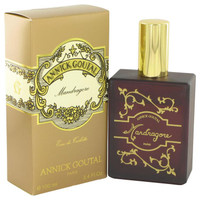 Mandragore by Annick Goutal Toilette  Spray 3.4 oz