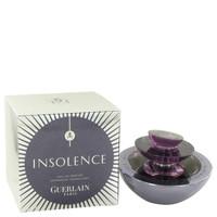 Insolence by Guerlain Parfum Spray 3.4 oz
