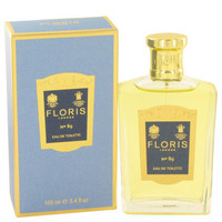 Floris No 89 by Floris Toilette  Spray 3.4 oz