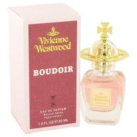 BOUDOIR by Vivienne Westwood Parfum Spray 1 oz
