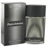 Zegna Intenso by Ermenegildo Zegna Toilette  Spray 3.4 oz