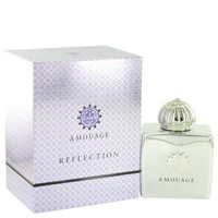 Amouage Reflection by Amouage Parfum Spray 3.4 oz