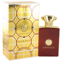 Amouage Journey by Amouage Parfum Spray 3.4 oz 515252