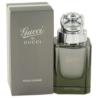 Gucci (New) by Gucci Toilette Spray 1.7 oz 457835