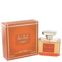 Sira Des Indes by Jean Patou Parfum Spray 2.5 oz