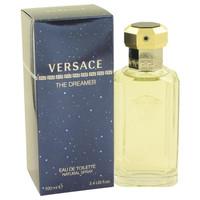 DREAMER by Versace Toilette  Spray 3.4 oz