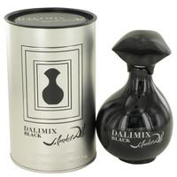 Dalimix Black by Salvador Dali Toilette  Spray 3.4 oz