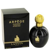 ARPEGE by Lanvin Parfum Spray 3.4 oz