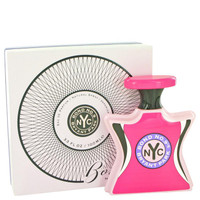 Bryant Park by Bond No. 9 Parfum Spray 3.3 oz