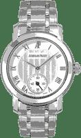 Audemars Piguet Ladies Jules Audemars Hand Wound Small Seconds 79386BC.OO.1229BC.01