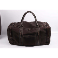 Tod's Mens Bag  MMAEA0-400 Dark Brown