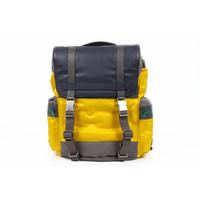 Dolce & Gabbana Backpack BM1229 AF348 8M124