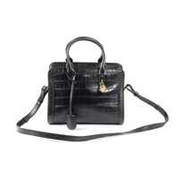 Alexander McQueen Womens Handbag 375306 DC30O 1000