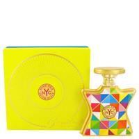 Astor Place by Bond No. 9 Eau De Parfum Spray 3.3 oz