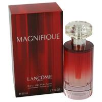 Magnifique by Lancome Eau De Parfum Spray 1.7 oz