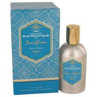Jasmin Poudre by Comptoir Sud Pacifique Eau De Parfum Spray 3.3 oz