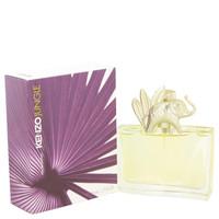 Kenzo Jungle Elephant by Kenzo Eau De Parfum Spray 1.7 oz