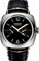 PANERAI LIMITED TOURBILLON GMT PLATINO PAM00316