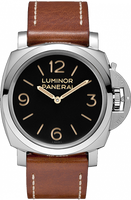 PANERAI LUMINOR 1950 3 DAYS ACCIAIO PAM00372