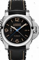 PANERAI LUMINOR 1950 3 DAYS CHRONO FLYBACK AUTOMATIC PAM00524