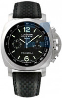 PANERAI LUMINOR 1950 Flyback Chronograph PAM00212