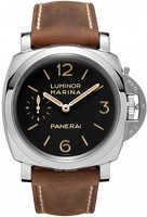 PANERAI LUMINOR 1950 3 DAYS ACCIAIO PAM00422