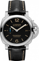 PANERAI LUMINOR 1950 Marina 3 Days 42 mm PAM01392