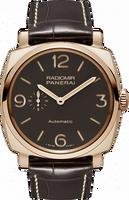 PANERAI RADIOMIR 1940 3 DAYS AUTOMATIC PAM00573