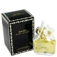 Daisy by Marc Jacobs Eau De Toilette Spray 6.7 oz