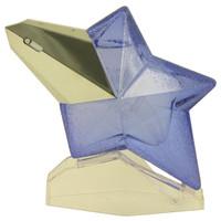 Angel Eau Sucree by Thierry Mugler Eau De Toilette Spray (Tester) 1.7 oz