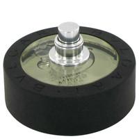 BVLGARI BLACK (Bulgari) by Bvlgari Eau De Toilette Spray (Unisex Tester) 2.5 oz