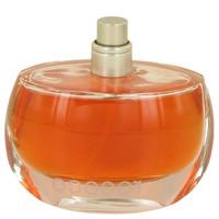 Joop Rococo by Joop! Eau De Parfum Spray (Tester) 2.5 oz