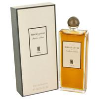Ambre Sultan by Serge Lutens Eau De Parfum Spray (Unisex) 1.69 oz