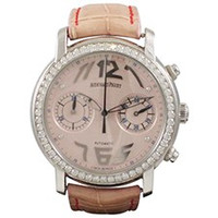 Jules Audemars Chrono Ladies Watch 26012bc.zz.d071cr.01