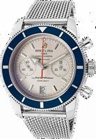 Breitling Superocean Chronographe 44 A2337016/G753-154A