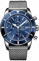 Breitling Superocean Heritage 46 mm A1332016/C758/152A
