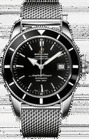 Breitling Superocean Heritage 42 A1732124/BA61/154A