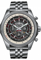 Breitling for Bentley Chronograph 49 mm AB061112/BC42-990A