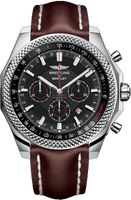 Breitling for Bentley Barnato 49 Chronograph A2536824|BB11|443X|A20BA.1