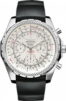 Breitling Breitling for Bentley Motors A2536212