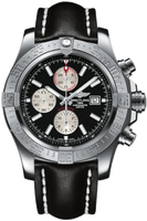 Breitling Avenger Super Avenger II A1337111.BC29.441X.A20BA.1